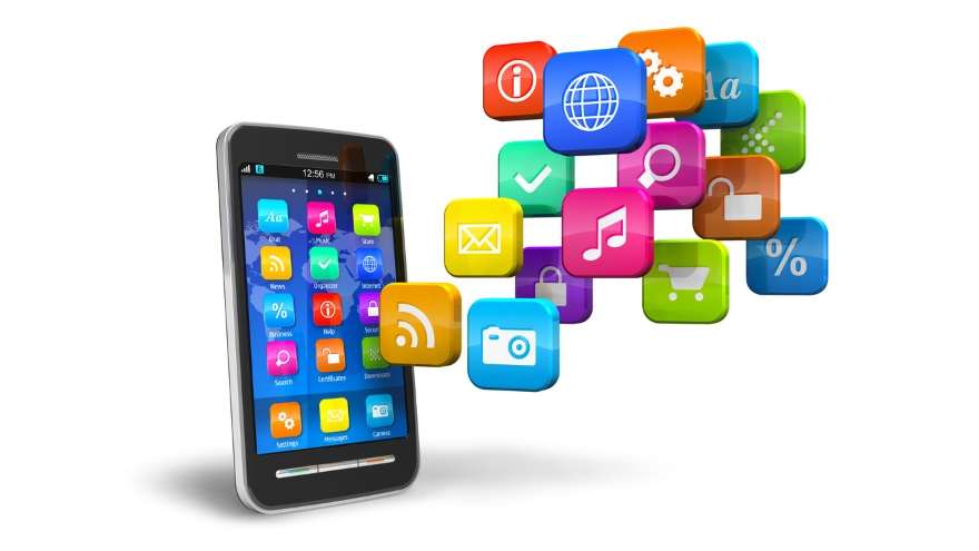 פיתוח אפליקציות לאנדרואיד ולאייפון